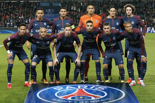 La ligue 1 : une équipe pourrait-elle détrôner le  PSG l'an prochain ?