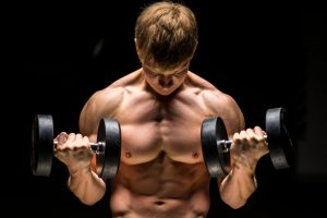 Read more about the article Testogen, booster de testostérone 100% naturel