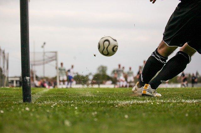 Le sport en entreprise : avantages et mise en place