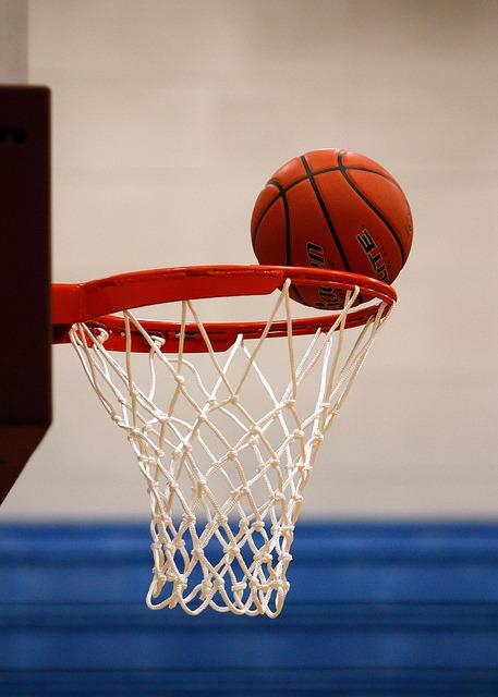 You are currently viewing Quelles sont les règles du basketball?